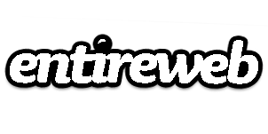 Entireweb Logo